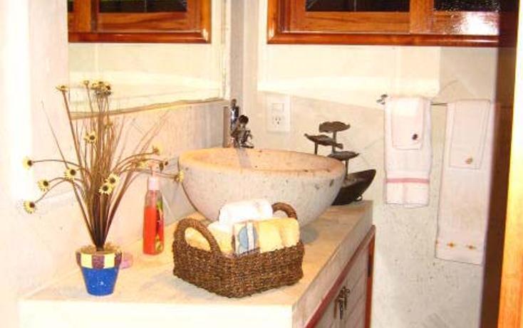 Foto de casa en venta en, rancho cortes, cuernavaca, morelos, 939531 no 22