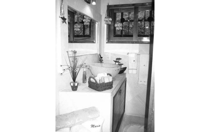 Foto de casa en venta en  , rancho cortes, cuernavaca, morelos, 939531 No. 22