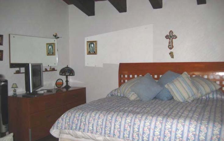 Foto de casa en venta en  , rancho cortes, cuernavaca, morelos, 939531 No. 23