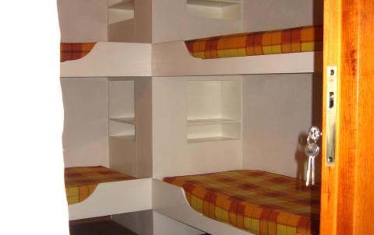 Foto de casa en venta en, rancho cortes, cuernavaca, morelos, 939531 no 24