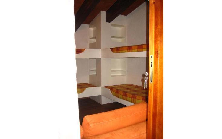 Foto de casa en venta en  , rancho cortes, cuernavaca, morelos, 939531 No. 24