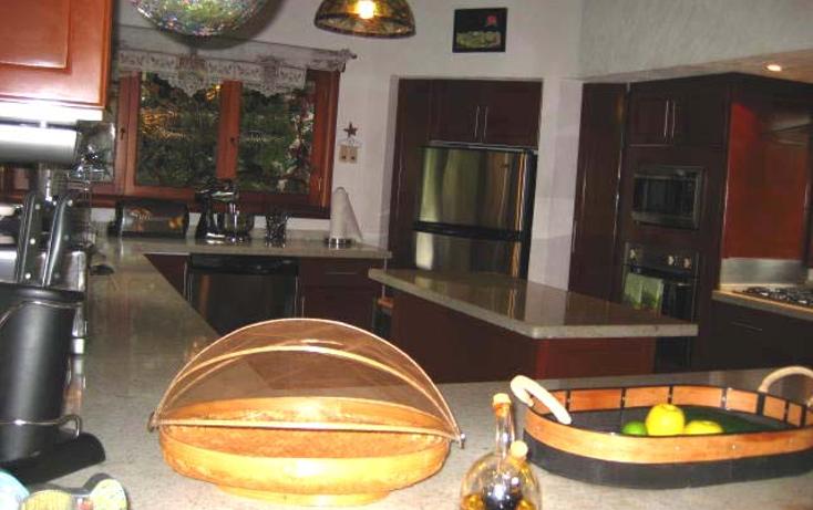 Foto de casa en venta en  , rancho cortes, cuernavaca, morelos, 939531 No. 25
