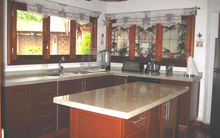 Foto de casa en venta en  , rancho cortes, cuernavaca, morelos, 939531 No. 26