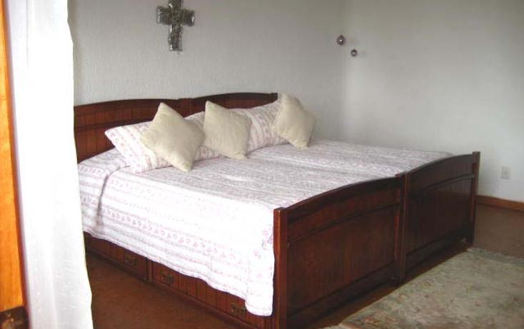 Foto de casa en venta en  , rancho cortes, cuernavaca, morelos, 939531 No. 27