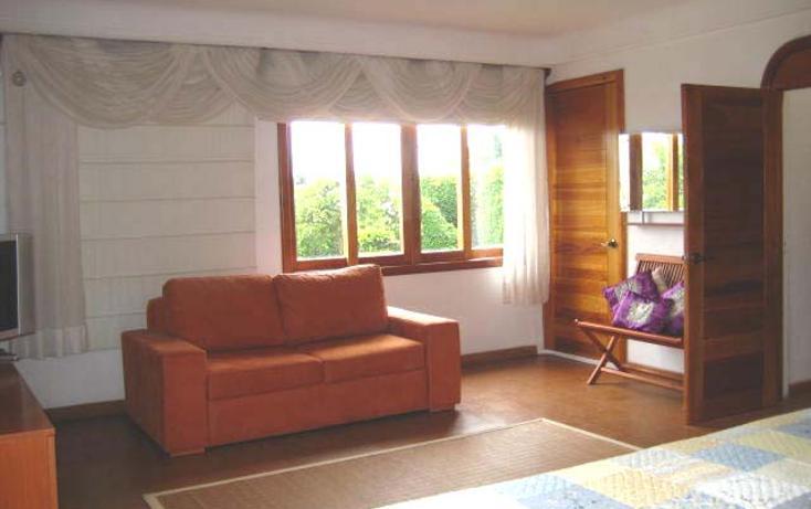 Foto de casa en venta en  , rancho cortes, cuernavaca, morelos, 939531 No. 28