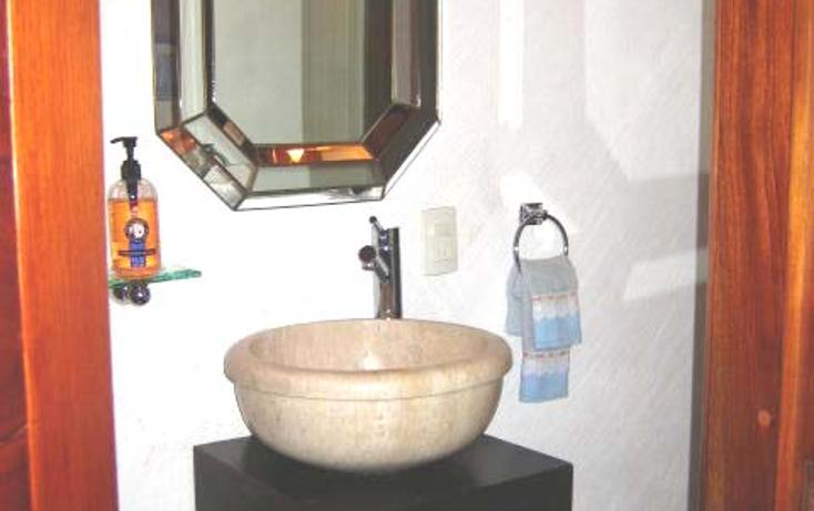Foto de casa en venta en, rancho cortes, cuernavaca, morelos, 939531 no 29