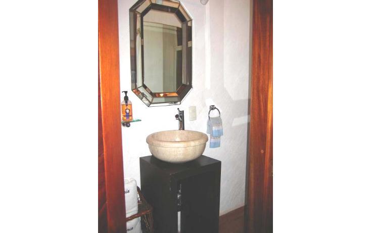 Foto de casa en venta en  , rancho cortes, cuernavaca, morelos, 939531 No. 29