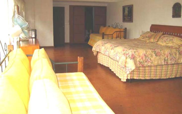 Foto de casa en venta en  , rancho cortes, cuernavaca, morelos, 939531 No. 30