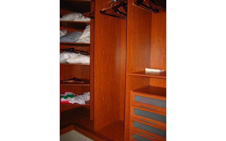 Foto de casa en venta en  , rancho cortes, cuernavaca, morelos, 939531 No. 31