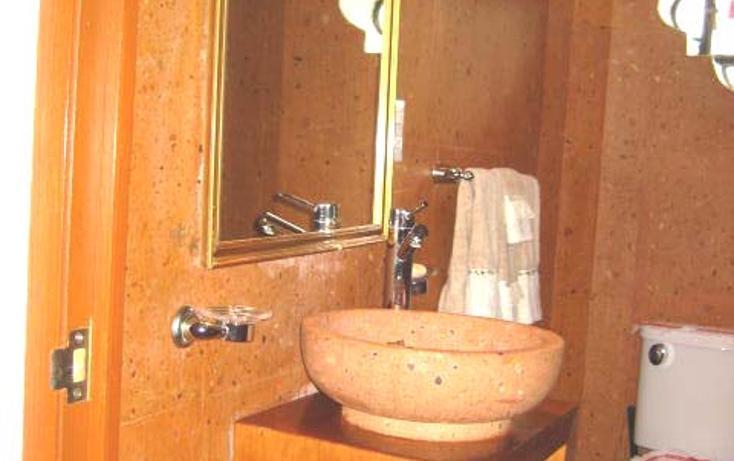 Foto de casa en venta en, rancho cortes, cuernavaca, morelos, 939531 no 32