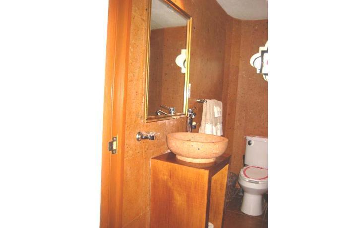 Foto de casa en venta en  , rancho cortes, cuernavaca, morelos, 939531 No. 32