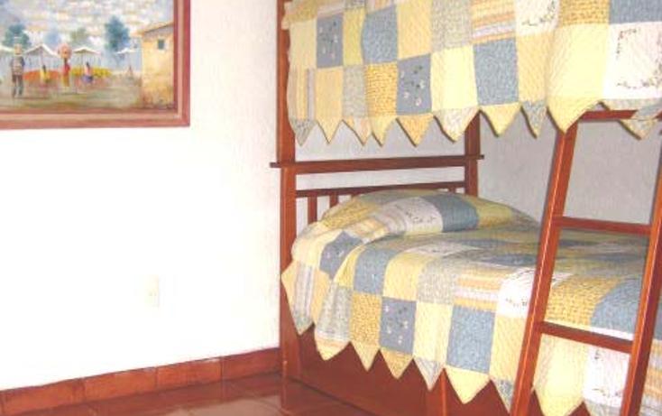 Foto de casa en venta en, rancho cortes, cuernavaca, morelos, 939531 no 33
