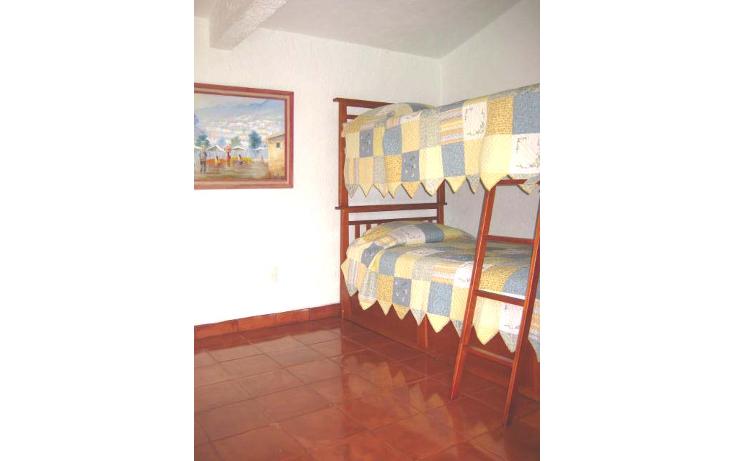 Foto de casa en venta en  , rancho cortes, cuernavaca, morelos, 939531 No. 33