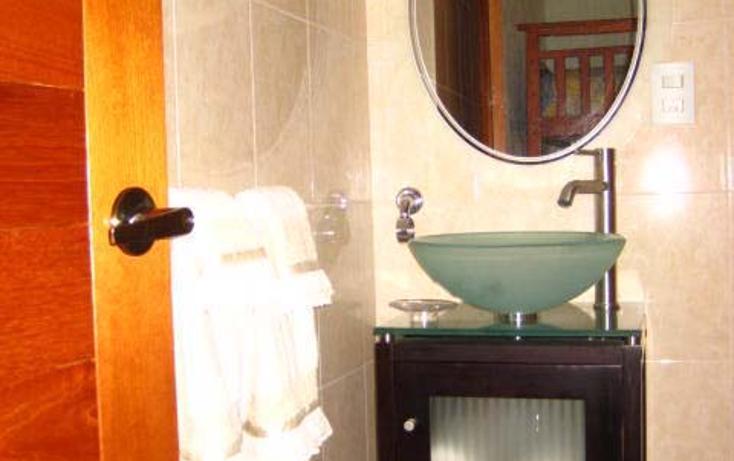 Foto de casa en venta en, rancho cortes, cuernavaca, morelos, 939531 no 34