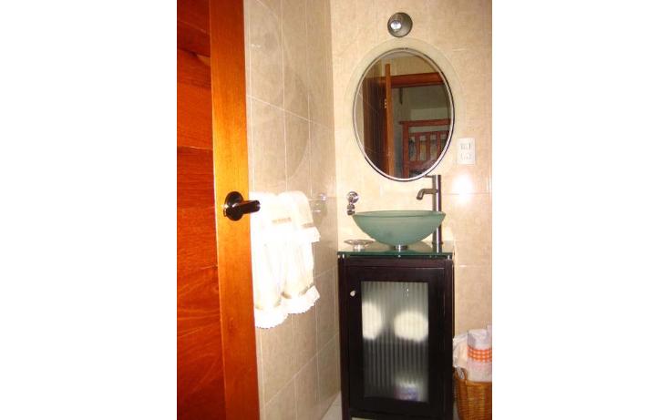 Foto de casa en venta en  , rancho cortes, cuernavaca, morelos, 939531 No. 34