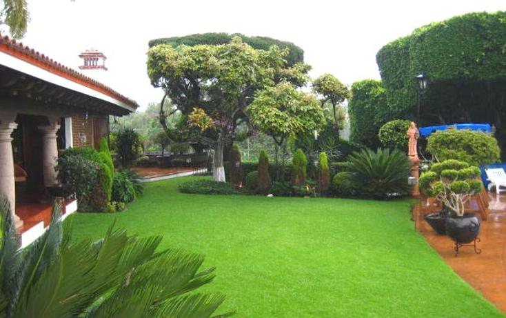 Foto de casa en venta en  , rancho cortes, cuernavaca, morelos, 939531 No. 36