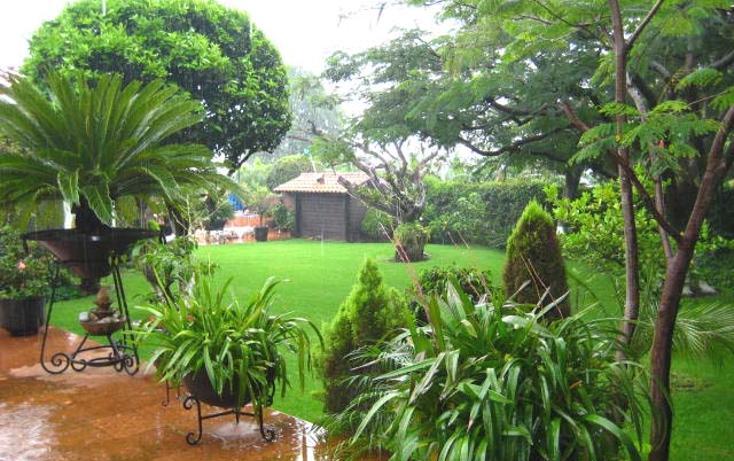 Foto de casa en venta en, rancho cortes, cuernavaca, morelos, 939531 no 37