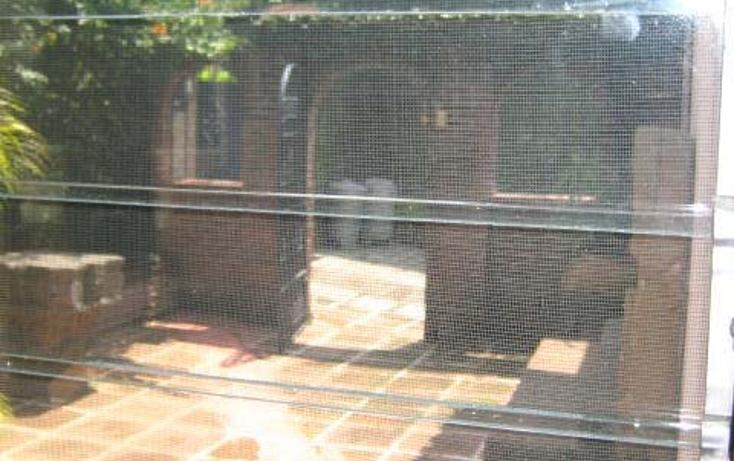 Foto de casa en venta en, rancho cortes, cuernavaca, morelos, 939531 no 39