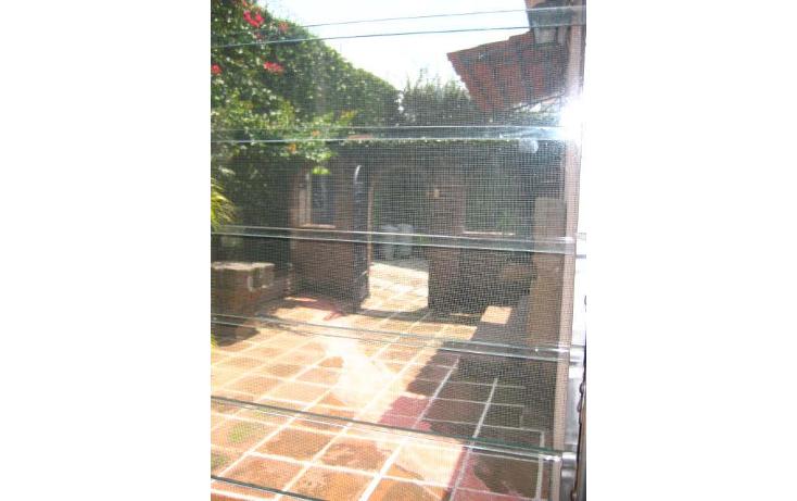 Foto de casa en venta en  , rancho cortes, cuernavaca, morelos, 939531 No. 39