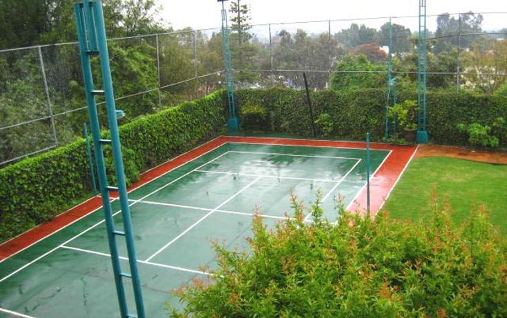 Foto de casa en venta en  , rancho cortes, cuernavaca, morelos, 939531 No. 41
