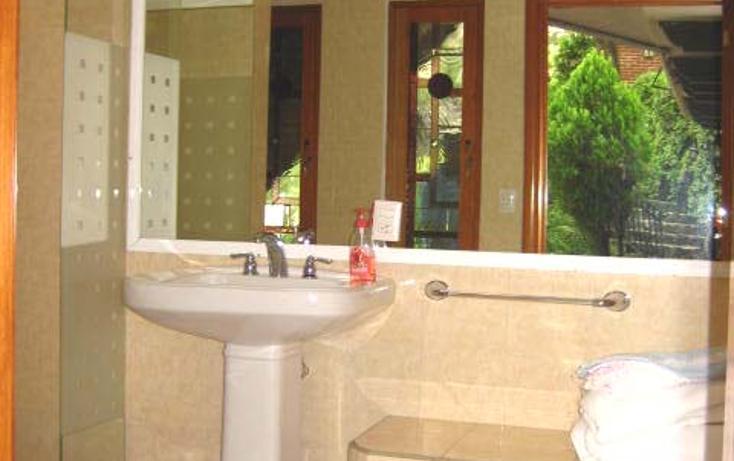 Foto de casa en venta en, rancho cortes, cuernavaca, morelos, 939531 no 42