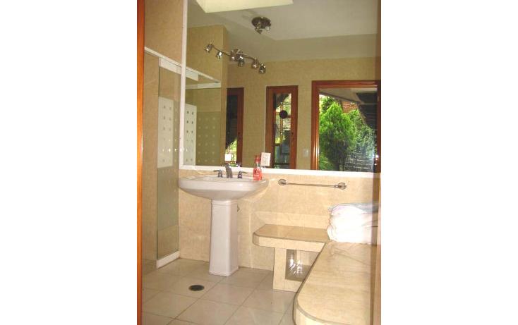 Foto de casa en venta en  , rancho cortes, cuernavaca, morelos, 939531 No. 42