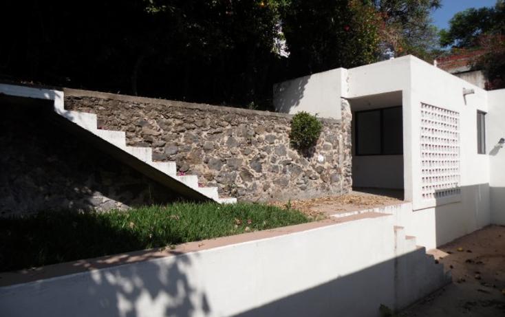 Foto de casa en venta en  , rancho cortes, cuernavaca, morelos, 944423 No. 03