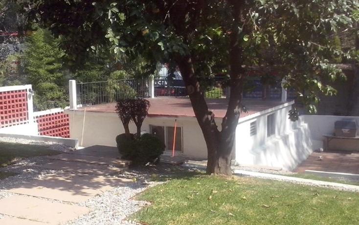 Foto de casa en venta en  , rancho cortes, cuernavaca, morelos, 944423 No. 04