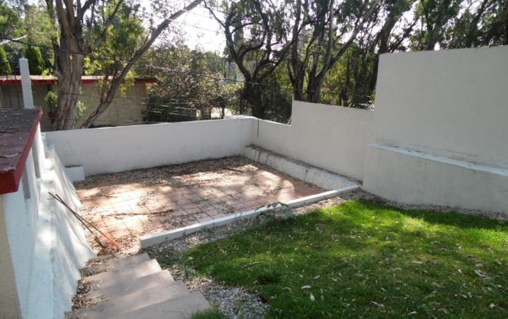 Foto de casa en venta en  , rancho cortes, cuernavaca, morelos, 944423 No. 05