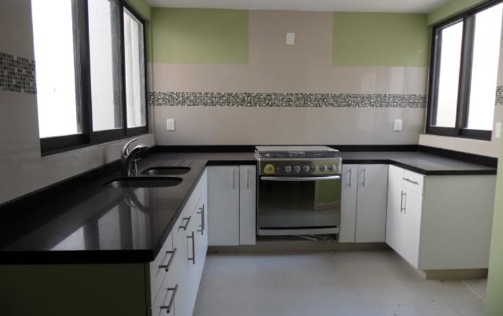 Foto de casa en venta en  , rancho cortes, cuernavaca, morelos, 944423 No. 06