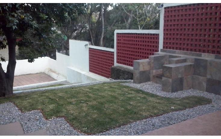 Foto de casa en venta en  , rancho cortes, cuernavaca, morelos, 944423 No. 07