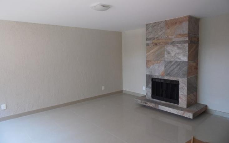 Foto de casa en venta en  , rancho cortes, cuernavaca, morelos, 944423 No. 08