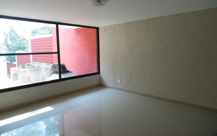 Foto de casa en venta en  , rancho cortes, cuernavaca, morelos, 944423 No. 09