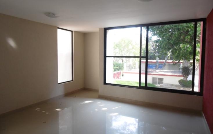 Foto de casa en venta en  , rancho cortes, cuernavaca, morelos, 944423 No. 10