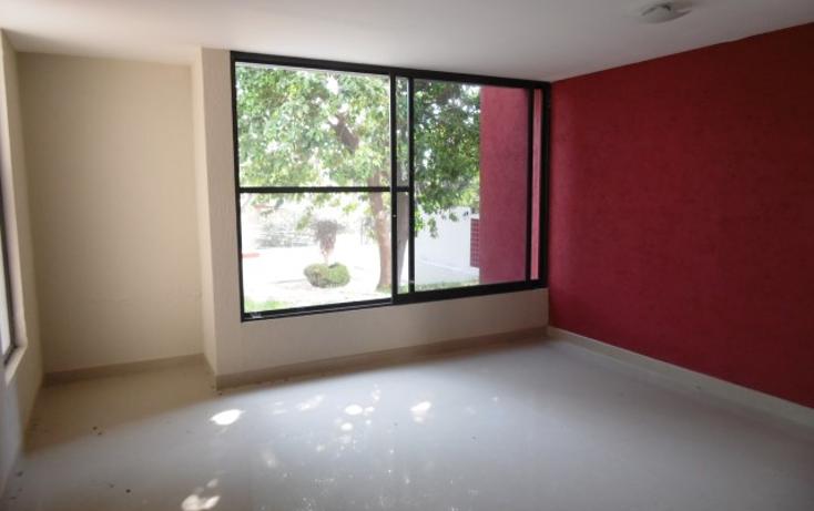 Foto de casa en venta en  , rancho cortes, cuernavaca, morelos, 944423 No. 11