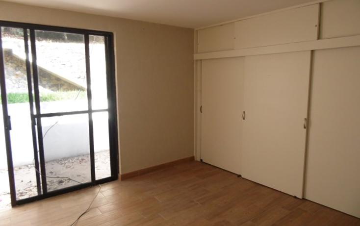 Foto de casa en venta en  , rancho cortes, cuernavaca, morelos, 944423 No. 12