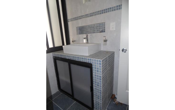 Foto de casa en venta en  , rancho cortes, cuernavaca, morelos, 944423 No. 13