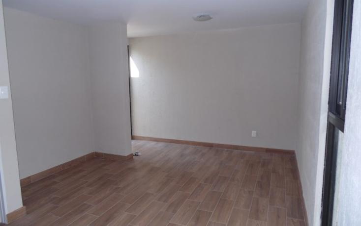 Foto de casa en venta en  , rancho cortes, cuernavaca, morelos, 944423 No. 14