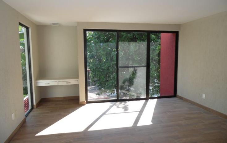 Foto de casa en venta en  , rancho cortes, cuernavaca, morelos, 944423 No. 15