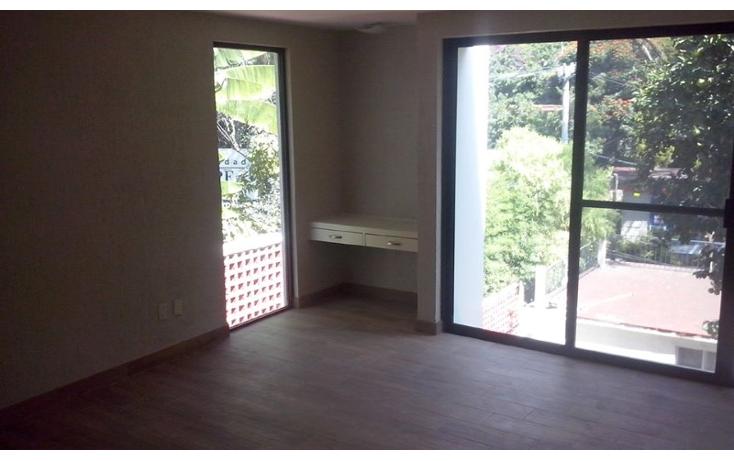 Foto de casa en venta en  , rancho cortes, cuernavaca, morelos, 944423 No. 16