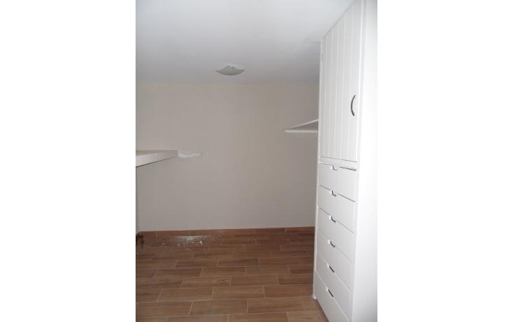 Foto de casa en venta en  , rancho cortes, cuernavaca, morelos, 944423 No. 17