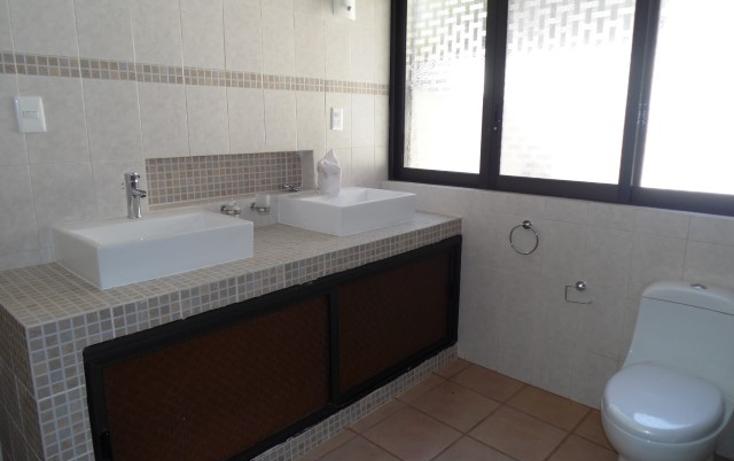 Foto de casa en venta en  , rancho cortes, cuernavaca, morelos, 944423 No. 18