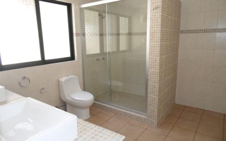 Foto de casa en venta en  , rancho cortes, cuernavaca, morelos, 944423 No. 19