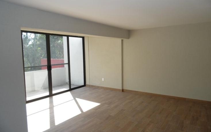 Foto de casa en venta en  , rancho cortes, cuernavaca, morelos, 944423 No. 20