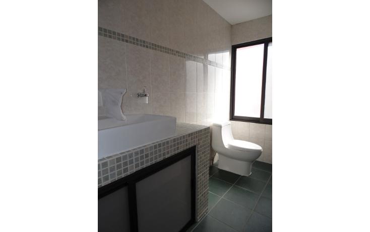 Foto de casa en venta en  , rancho cortes, cuernavaca, morelos, 944423 No. 21