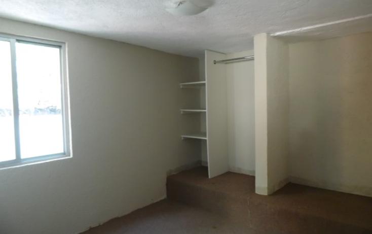 Foto de casa en venta en  , rancho cortes, cuernavaca, morelos, 944423 No. 22
