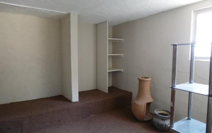 Foto de casa en venta en  , rancho cortes, cuernavaca, morelos, 944423 No. 23