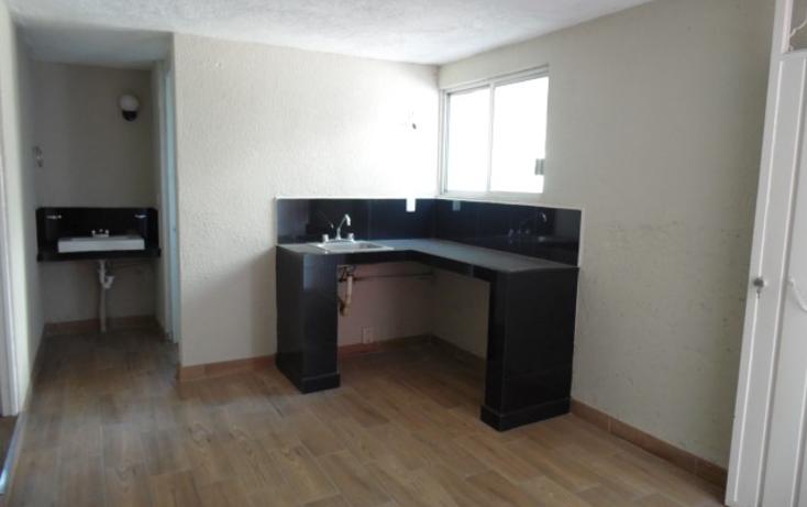 Foto de casa en venta en  , rancho cortes, cuernavaca, morelos, 944423 No. 25