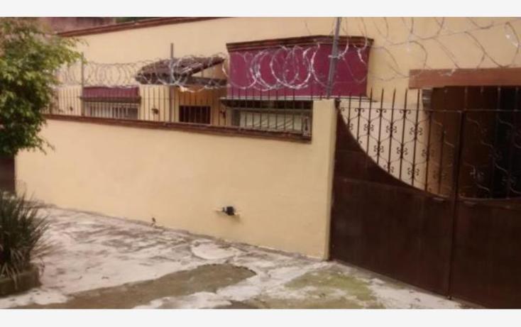 Foto de casa en venta en rancho cort?s nonumber, rancho cortes, cuernavaca, morelos, 1765186 No. 01