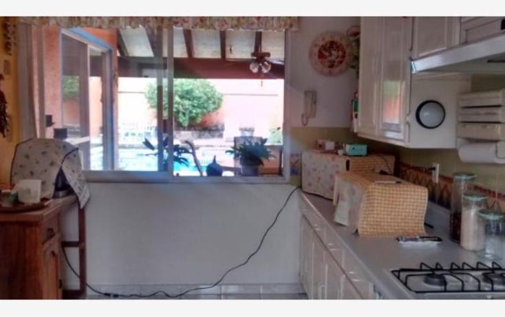 Foto de casa en venta en rancho cort?s nonumber, rancho cortes, cuernavaca, morelos, 1765186 No. 02